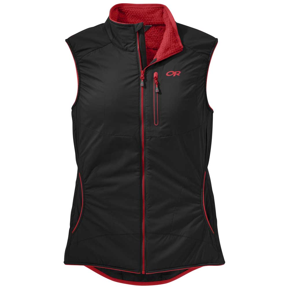 gilets-outdoor-research-ascendant