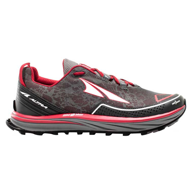 Altra Timp Trail buy and offers on Trekkinn