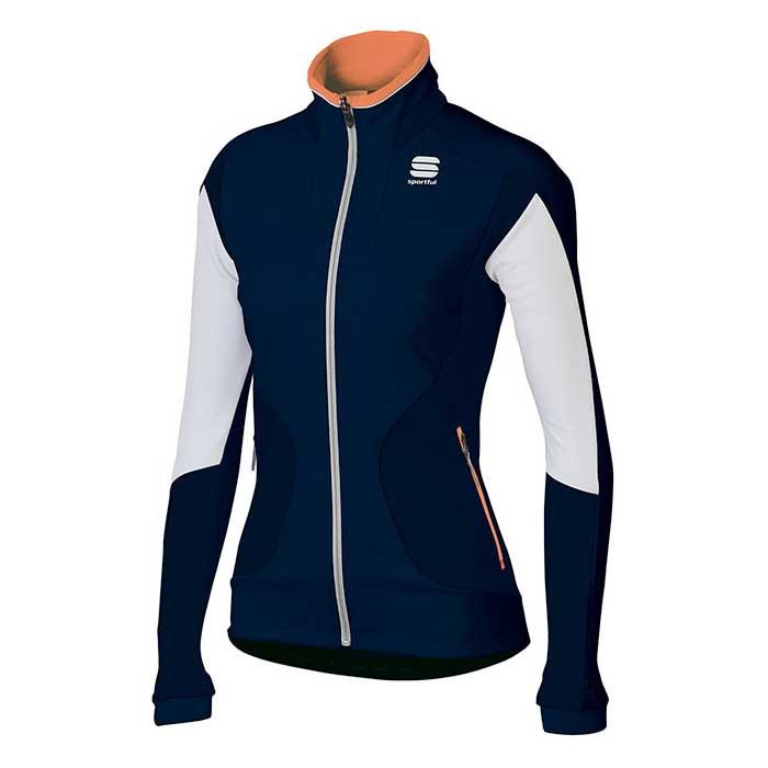 sportful apex  Sportful Apex EVO WS White buy and offers on Trekkinn