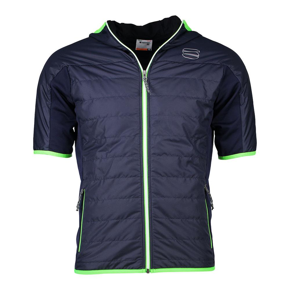 giacche-sportful-rythmo-puffy-evolution