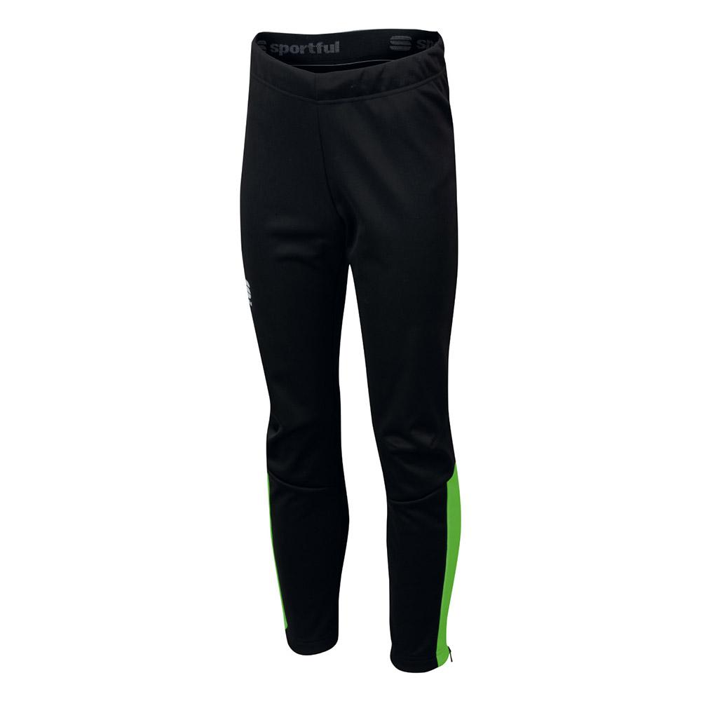 pantaloni-sportful-team