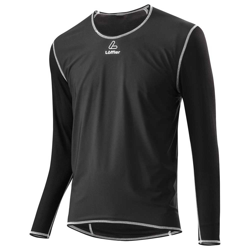 windstopper-transtex-light-long-sleeves