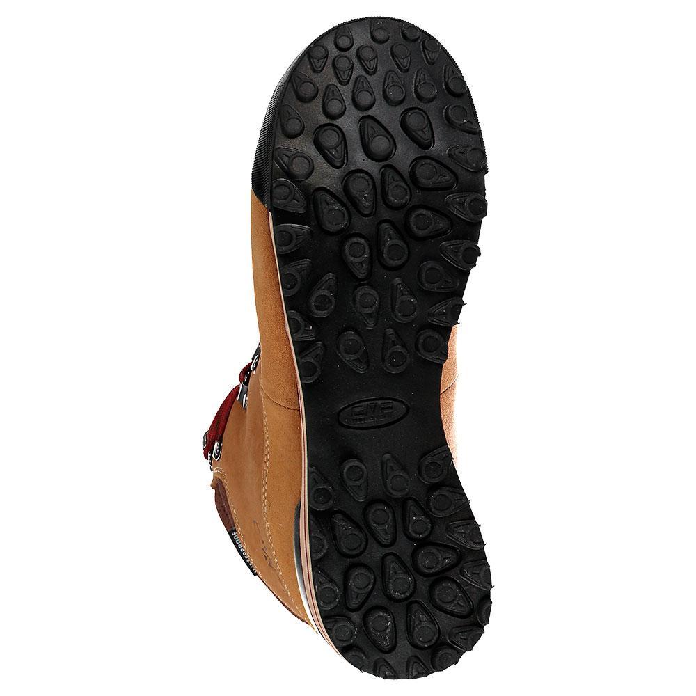 heka-hiking-shoes-waterproof