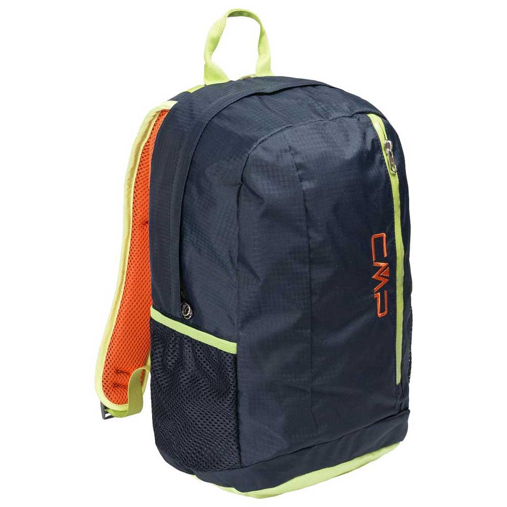 9c6dfde1b5 Cmp Rebel 18L Orange buy and offers on Trekkinn