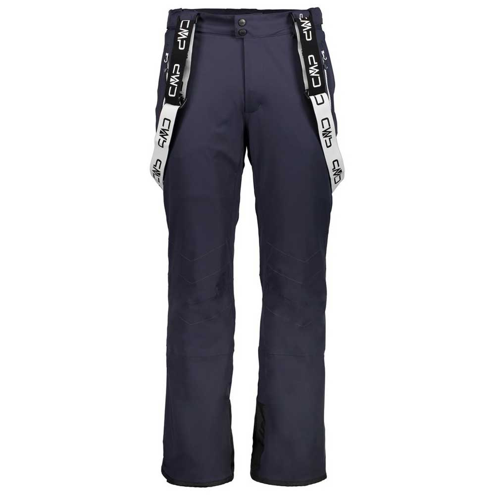 Pantalons Cmp Pants XXL Anthracite