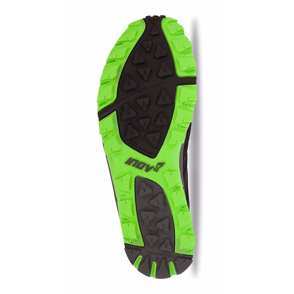 Inov8 Trailtalon 275 Standard Fit Green