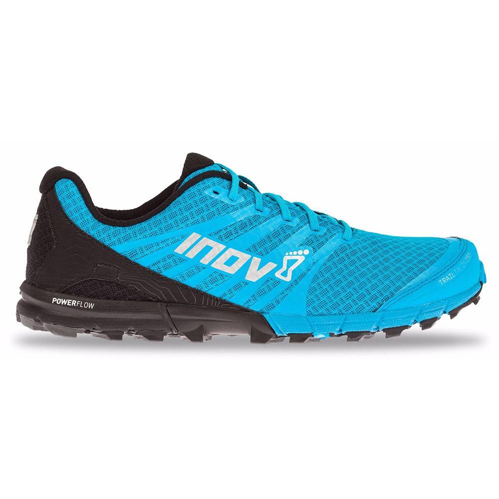 Inov8 Trailtalon 250 Blue buy and