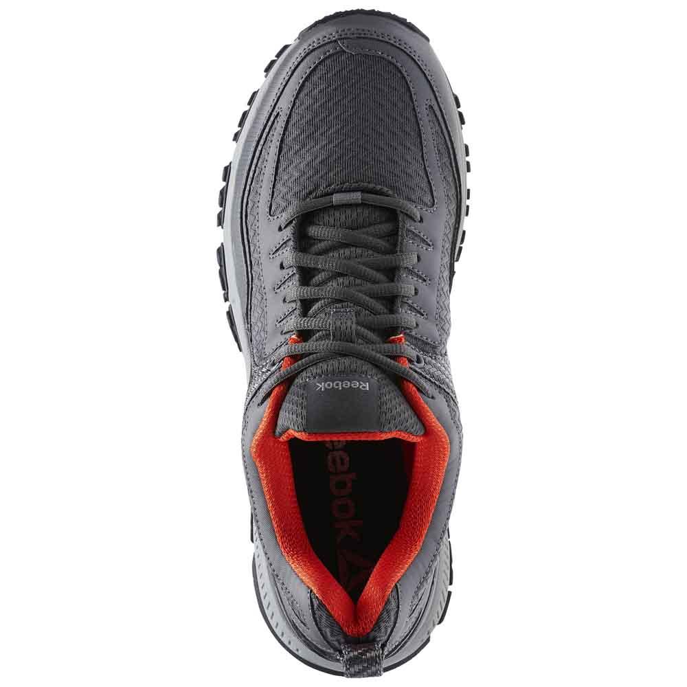 Reebok Men S Ridgerider Trail   Shoes Review