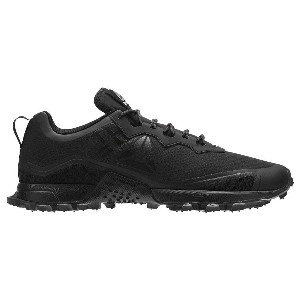 Reebok All Terrain Shoes Review