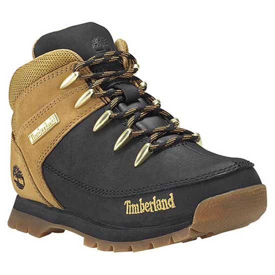 Timberland Euro Sprint Hiker Junior