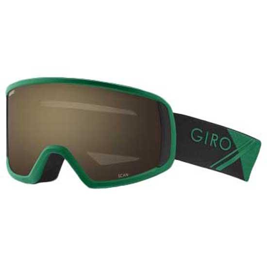 979dcbec289 Giro Scan Green buy and offers on Trekkinn