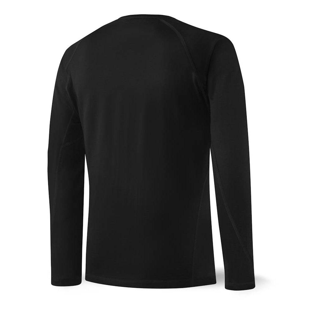 intimo-saxx-underwear-blacksheep-2-0-long-sleeves