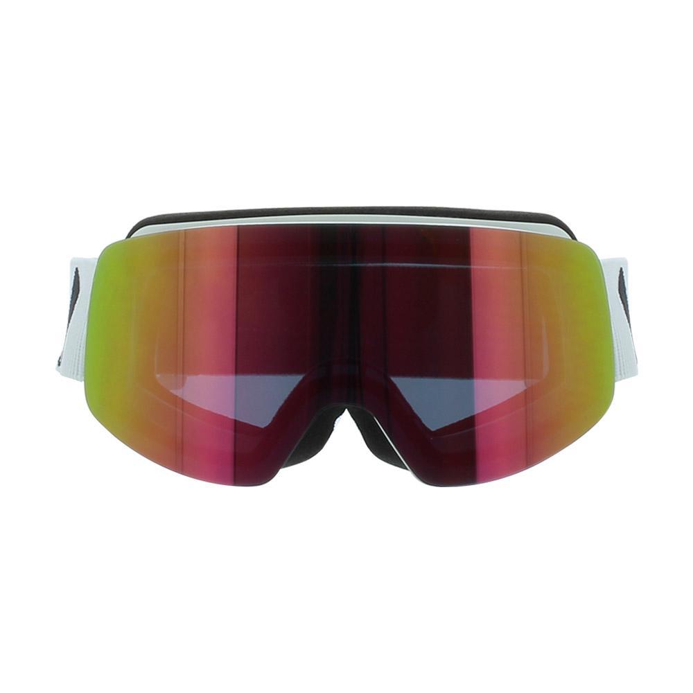 occhiali-head-infinity-fmr