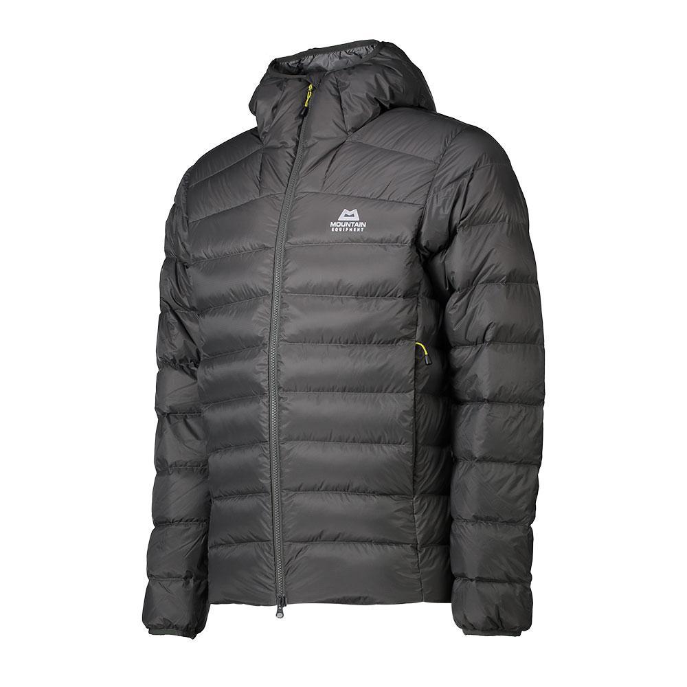 Mountain Equipment Ladies Skyline Padded Jacket