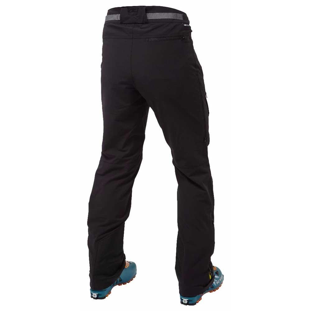 5d46c24e6a ... Mountain equipment Tour Pants Regular ...