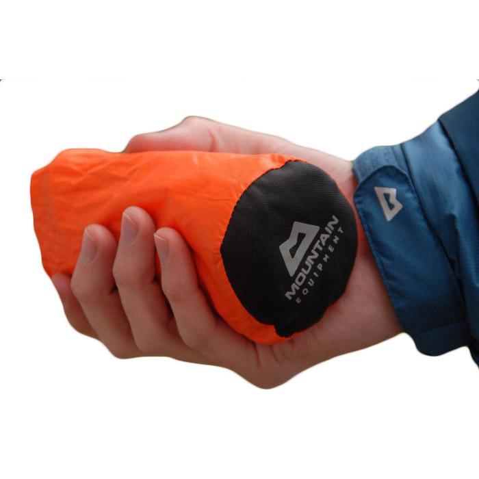 Mountain Equipment Double-Bivi Ultralite