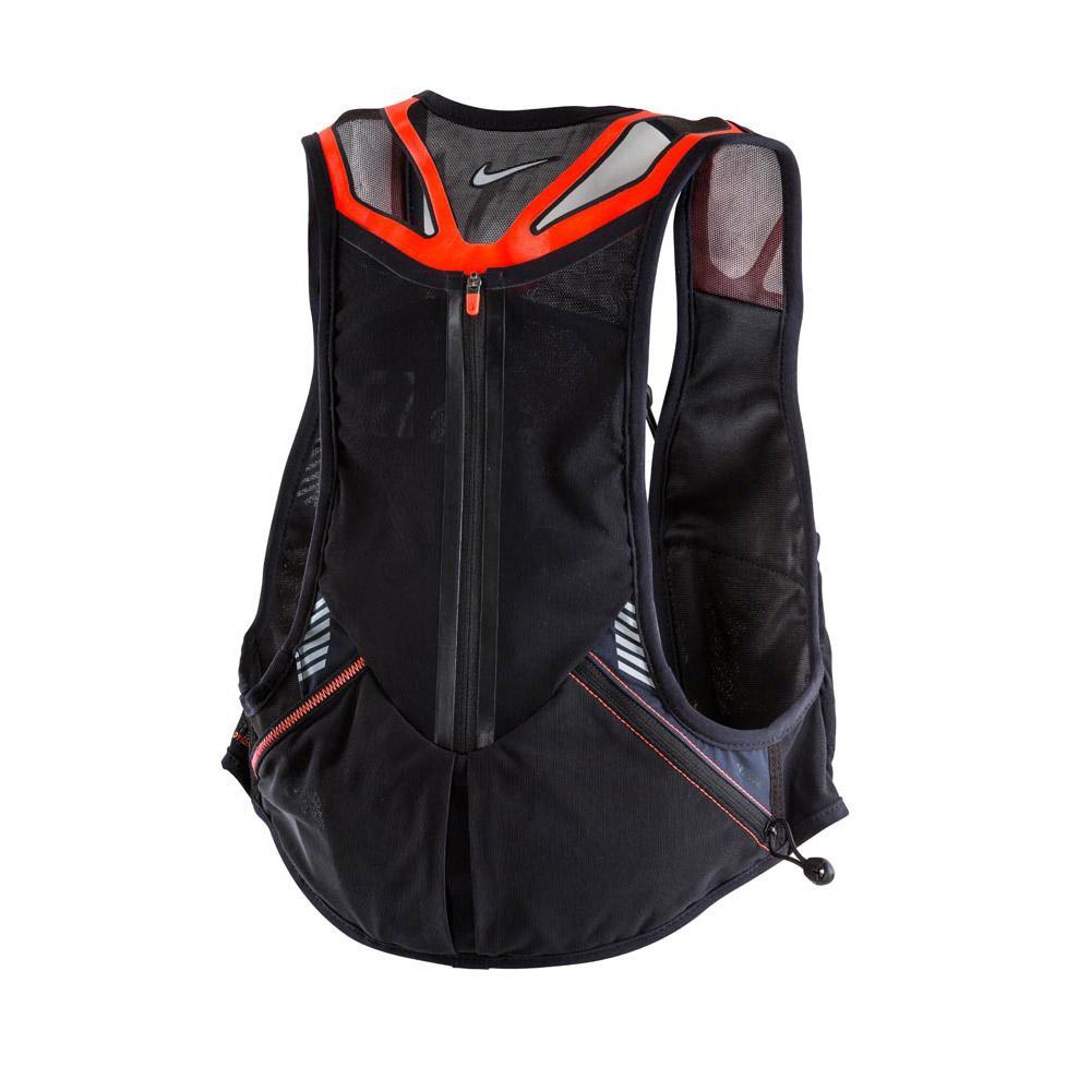 zaini-nike-accessories-trail-kiger-vest-2-0