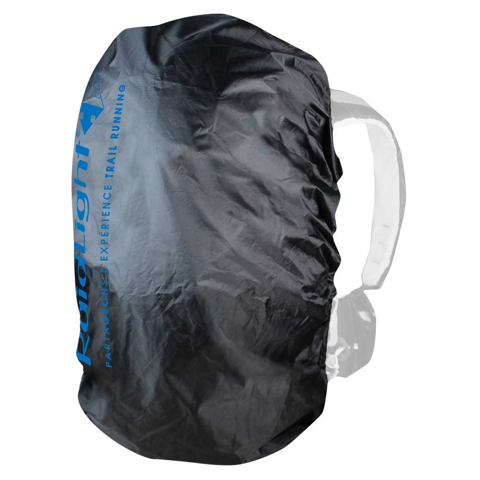 Raidlight Cover Bag Ultra