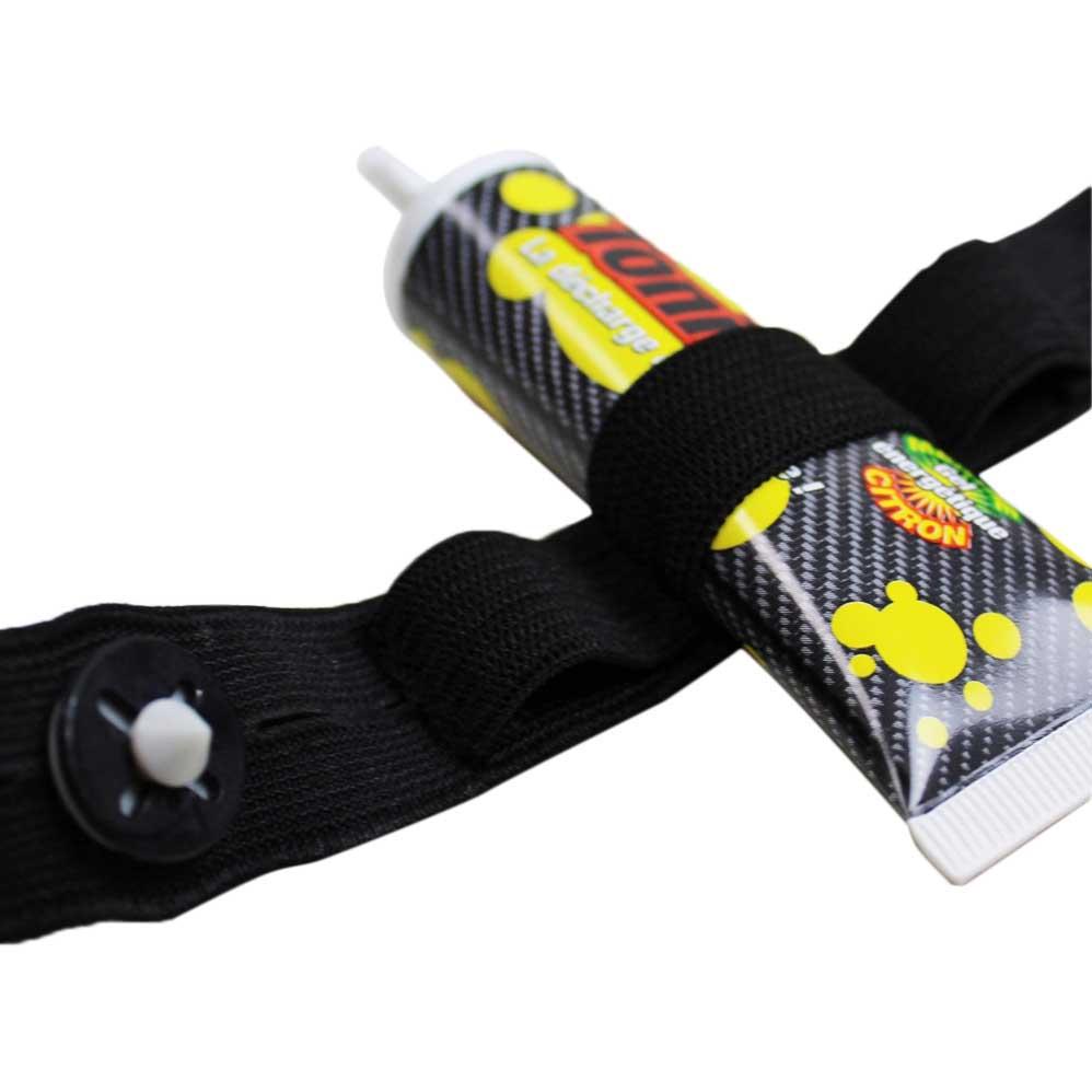 race-number-belt
