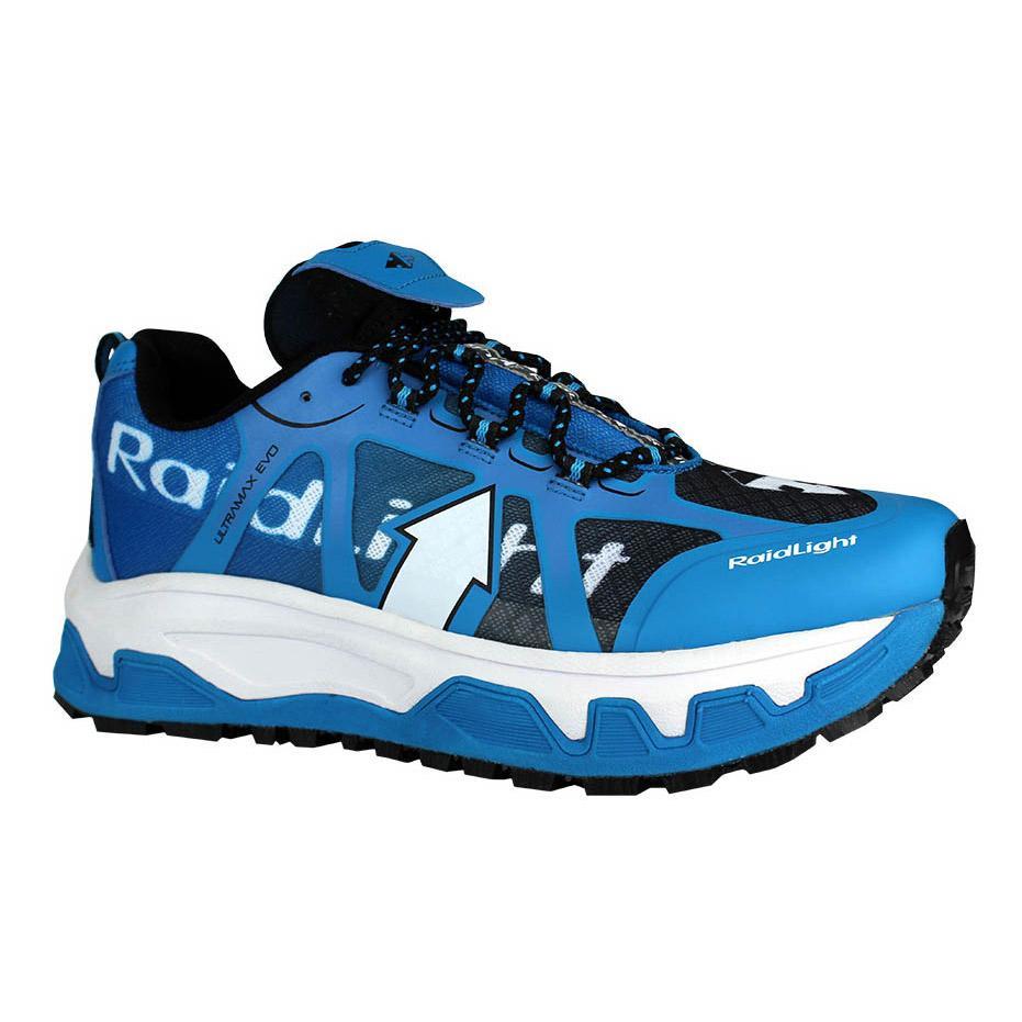 Raidlight Ultra Max V2 Blue buy and