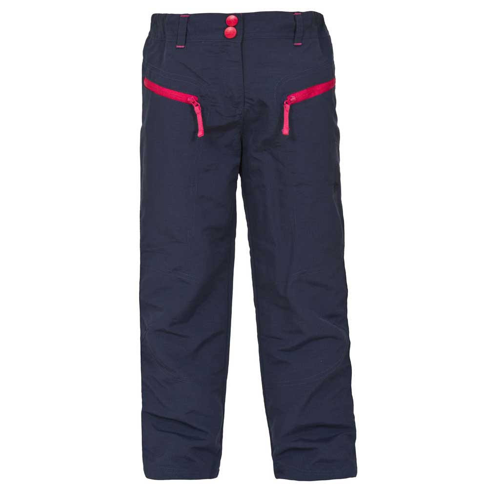 Trespass Torie Girls Pants