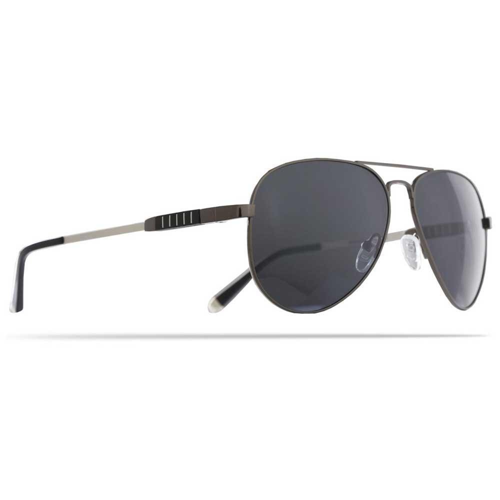 11db59c687 Trespass Maveric Polarized Silver buy and offers on Trekkinn