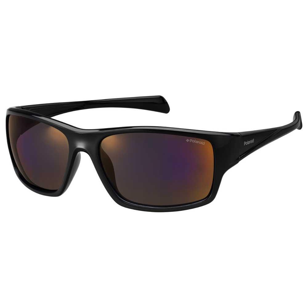 Polaroid PLD 7016 S Preto comprar e ofertas na Trekkinn Óculos de sol c4cb850f06