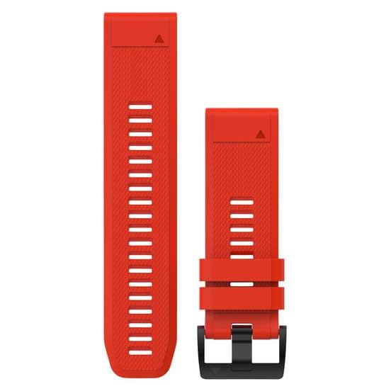 pieces-detachees-garmin-quickfit-26mm-watch-band