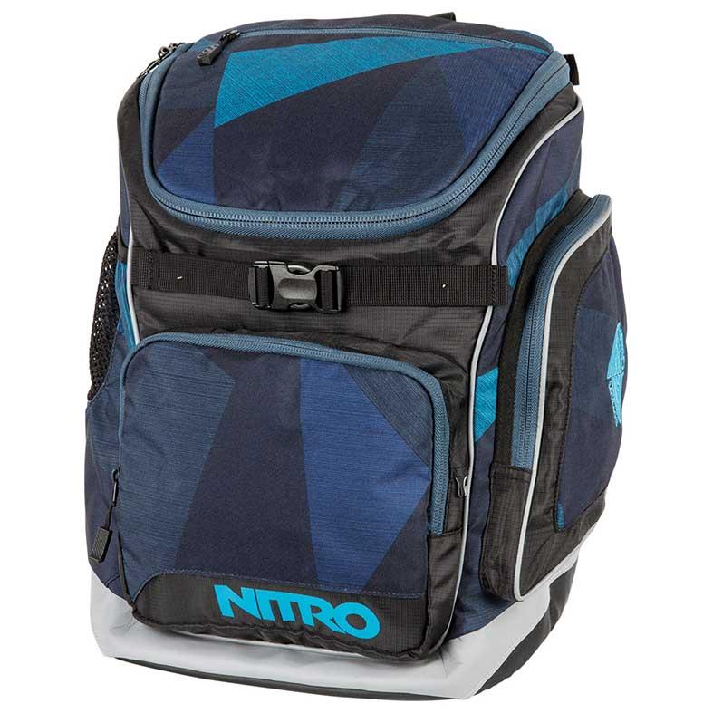 7b0ca152bca7 Nitro Bandit buy and offers on Trekkinn