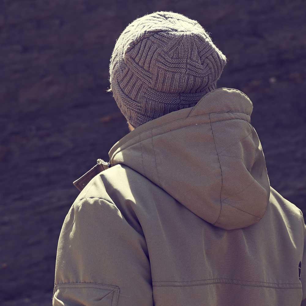cappelli-sinner-cima