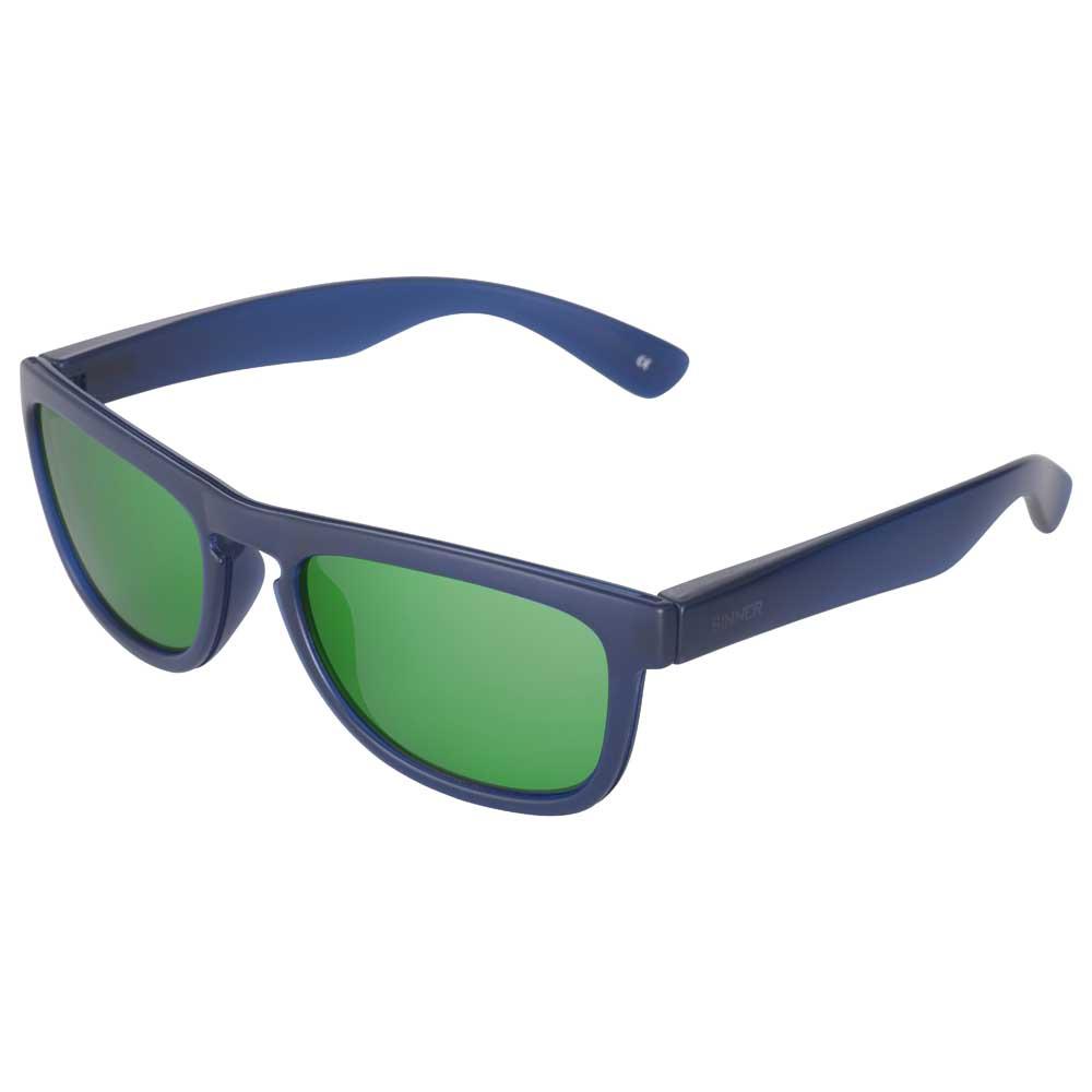 87daf50418 Gafas de Sol Revo RE4073 GUIDE II Polarized 11 BL - 197.00 €