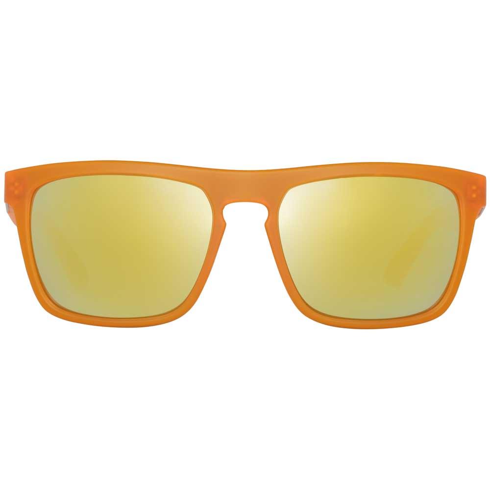 occhiali-da-sole-sinner-thunder
