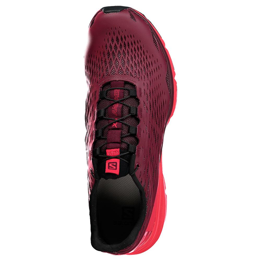 Salomon XA Amphib Red buy and offers on