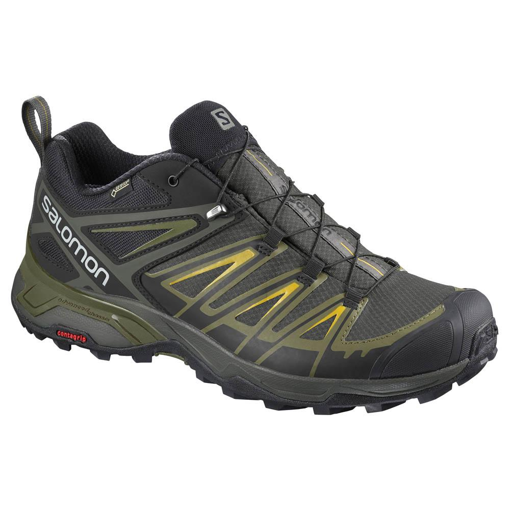 Salomon X Ultra 3 Goretex