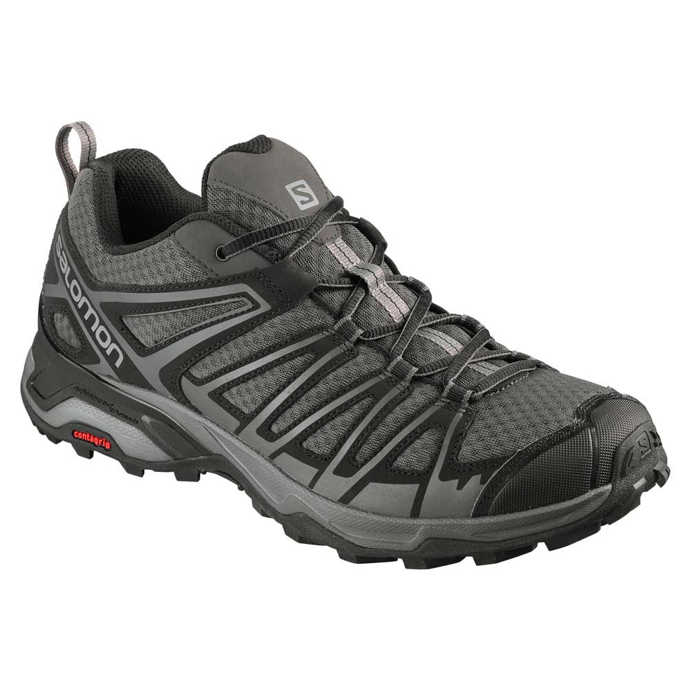 Zapatillas Salomon X Ultra 3 Prime