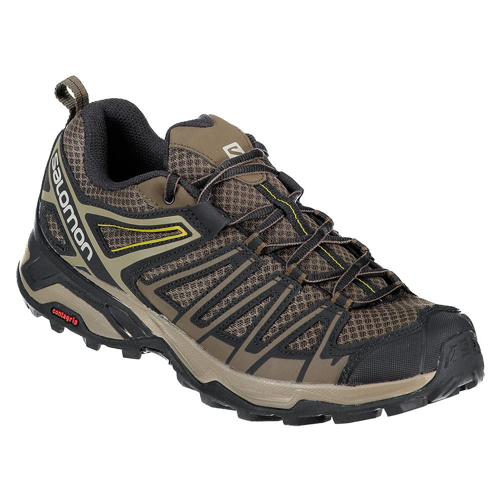 Salomon X Ultra 3 Prime buy and offers