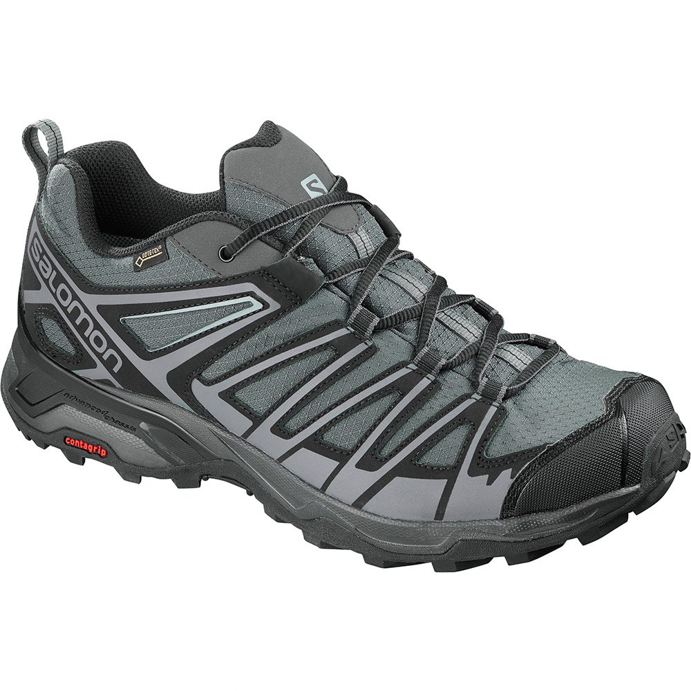 Zapatillas Salomon X Ultra 3 Prime Goretex