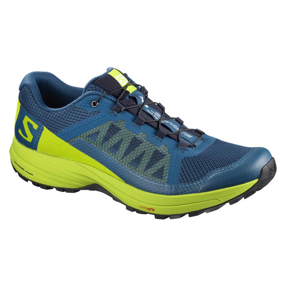 Salomon XA Elevate GTX Men trailrunning sko