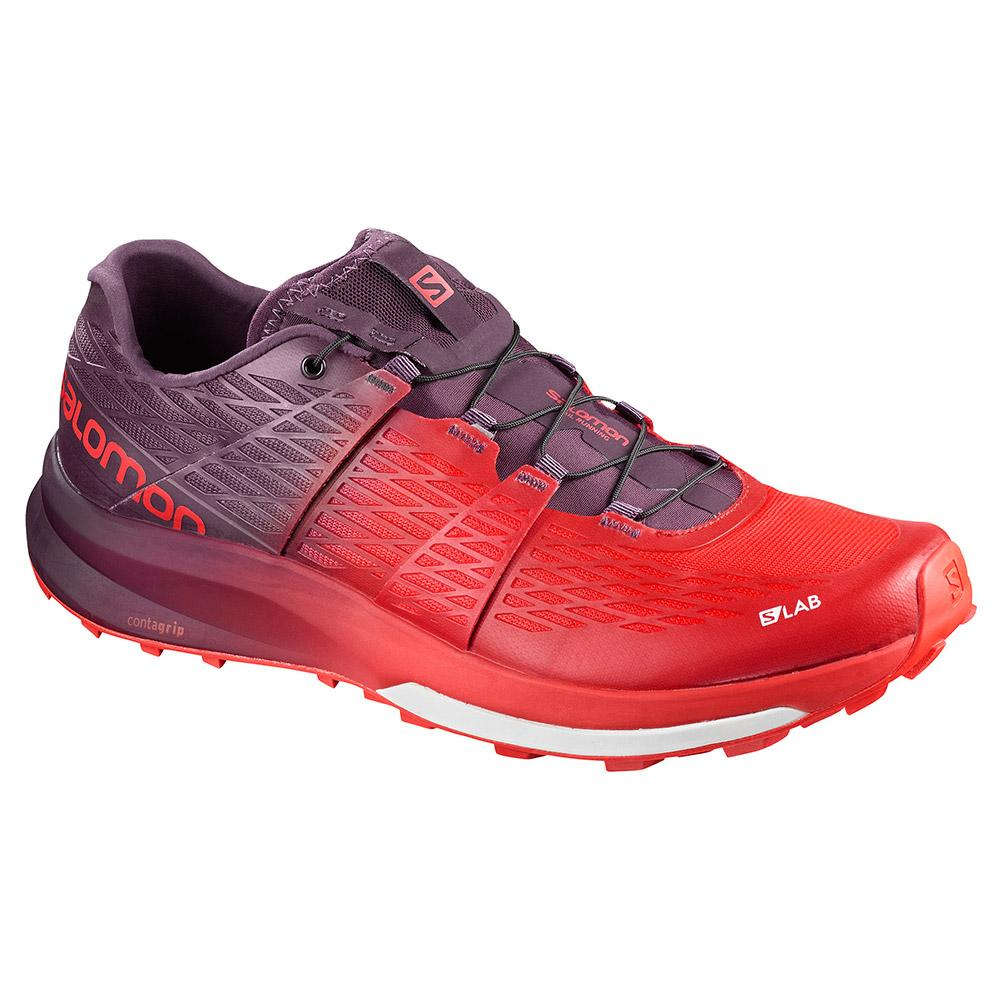 Salomon S-Lab Sense Ultra 2