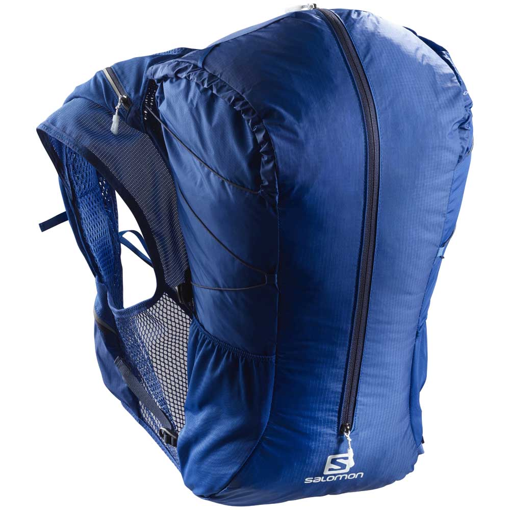 Salomon Out Peak 20L
