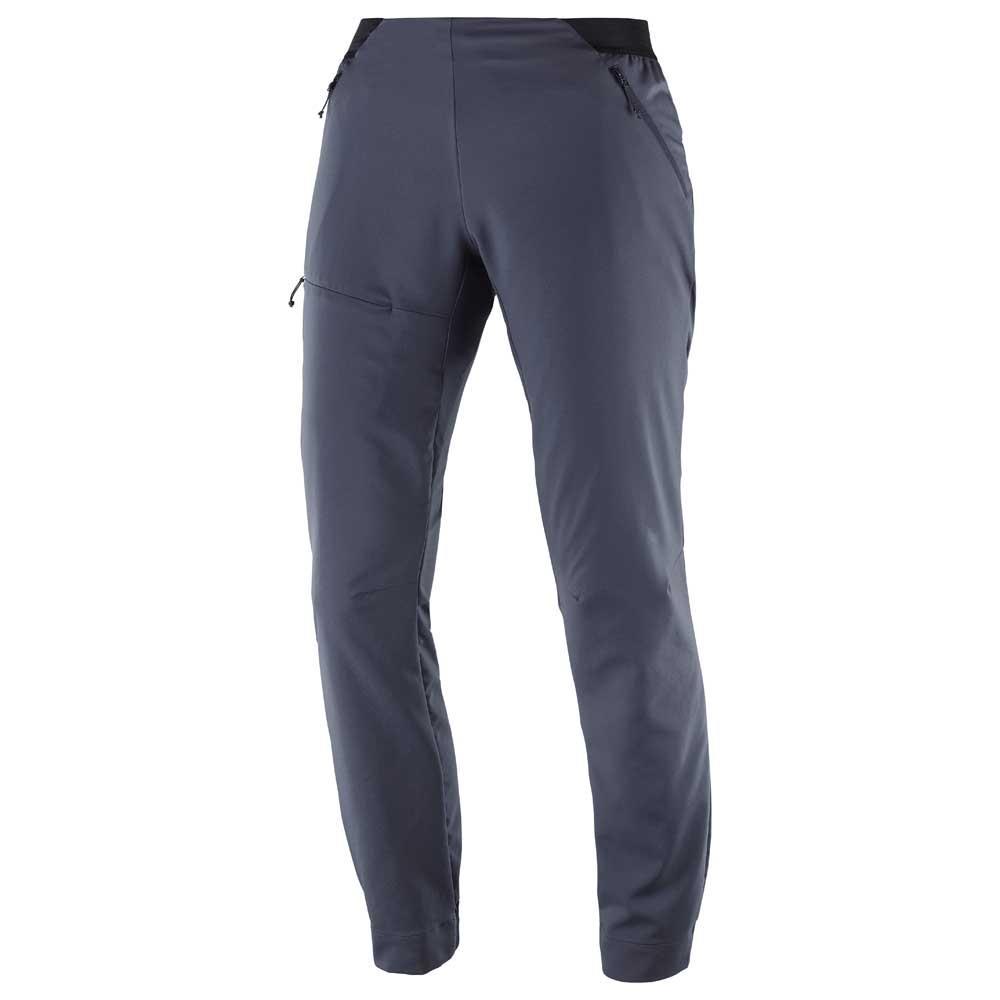 pantalons-salomon-outspeed