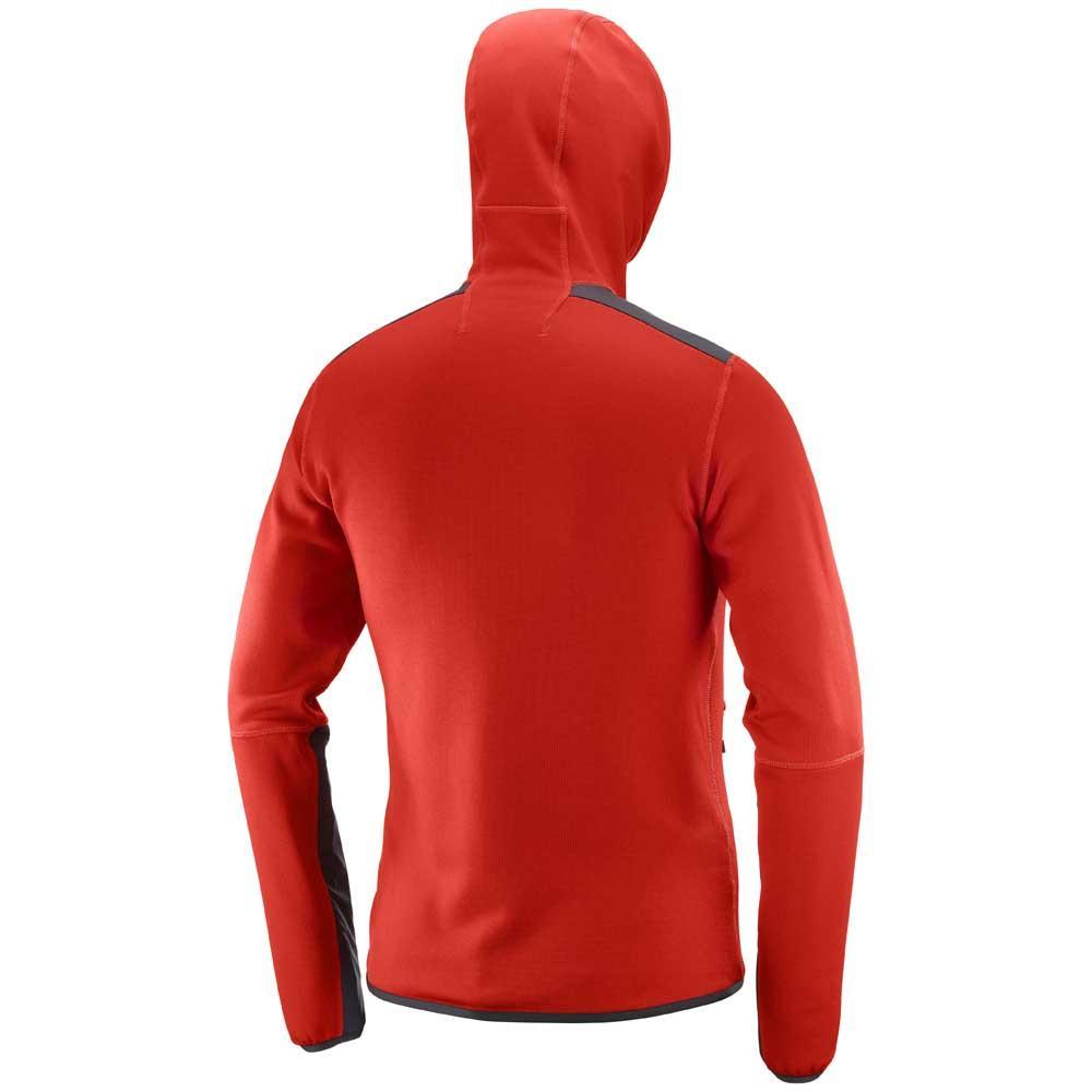 x-alp-mid-hoodie