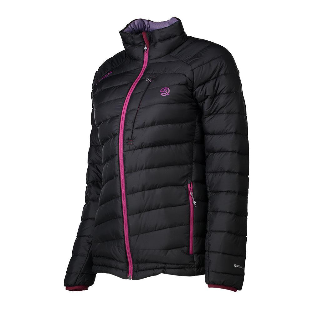 Ternua /® Chaqueta Kangri Down Jacket W Mujer