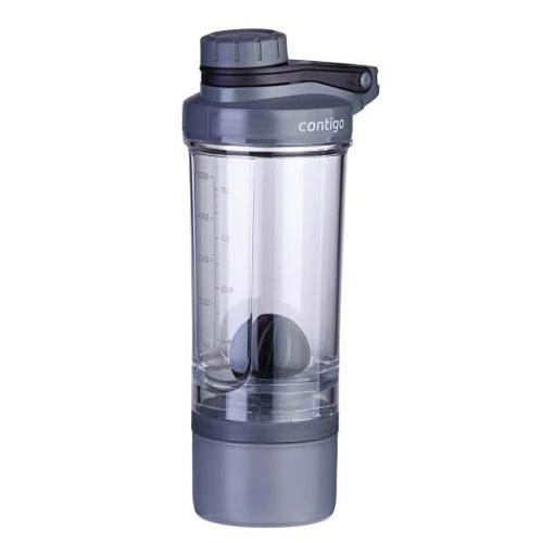 Contigo Shake & Go Fit 650ml