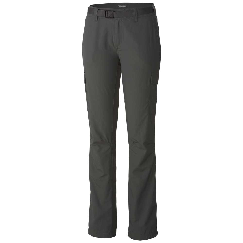 Columbia Cascade Explorer Pants Regular