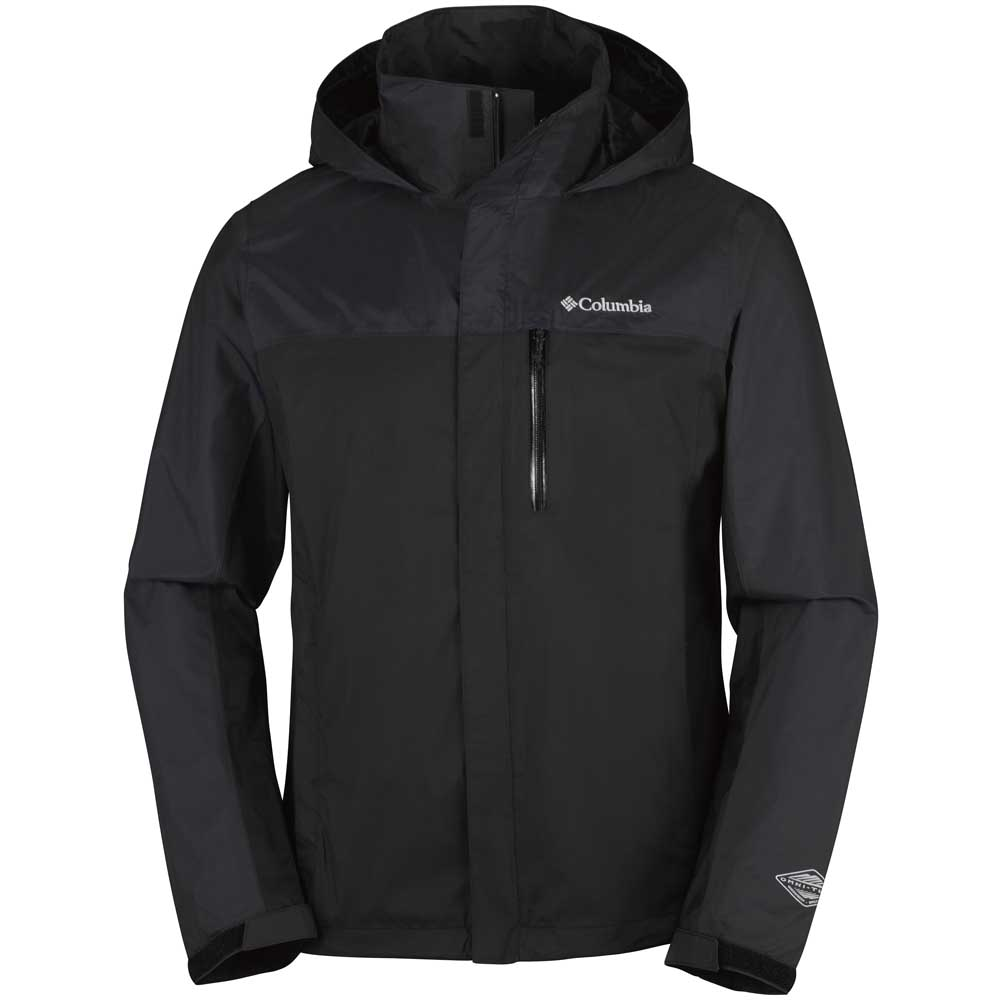 Columbia Pouration Dual buy and offers on Trekkinn 9cb7d895f8