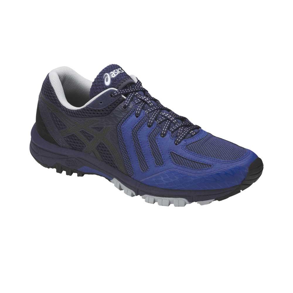 Asics Gel FujiAttack 5 Trail Running Shoes