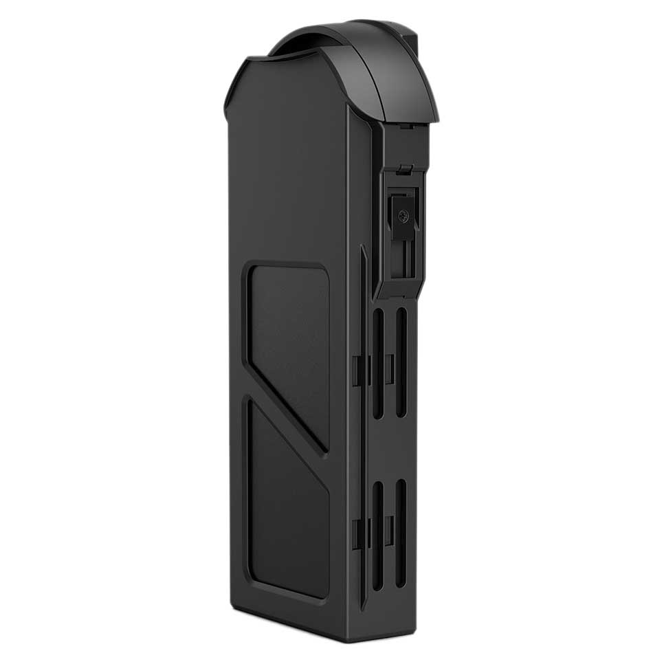 caricabatterie-e-cavi-gopro-karma-battery