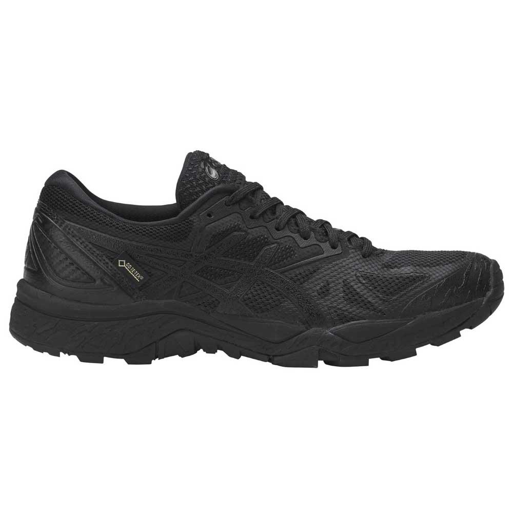 Asics Gel FujiTrabuco 6 Goretex Trail Running Shoes