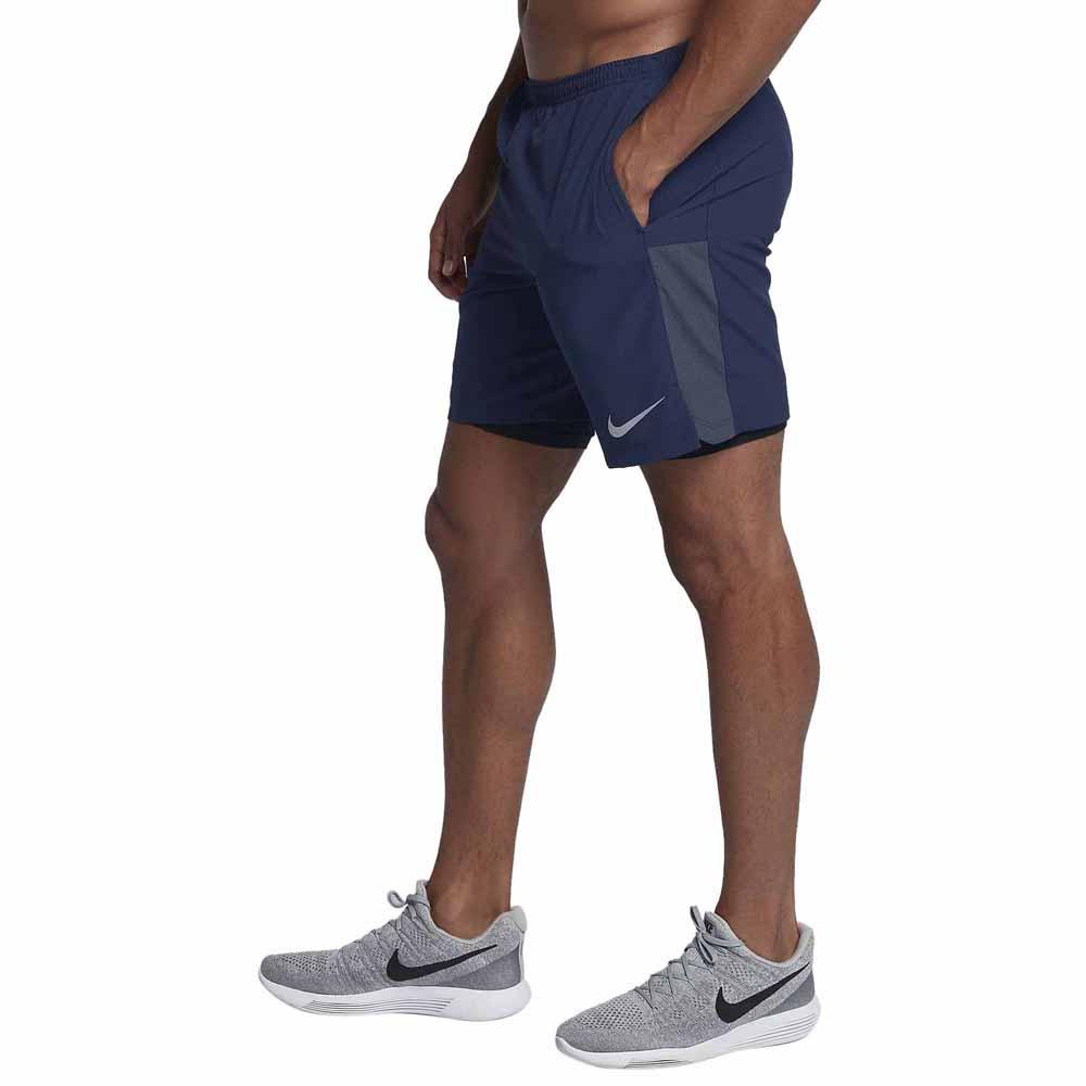 ... Nike Flex Challenger 2 In 1 Short 7In ... b74123c30b1